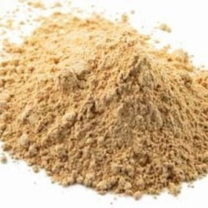 Natural Healing Room - Maca Root (Lepidum meyenii)