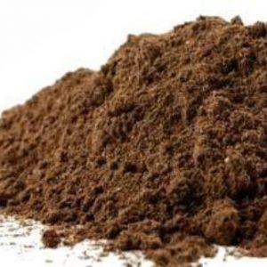 Natural Healing Room - Butternut Tree Bark Powder 16 Ounces
