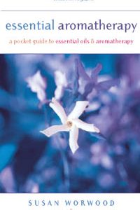 Natural Healing Room - Essential Aromatherapy