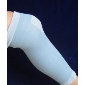 Natural Healing Room - Far Infared Therapy Leg Band