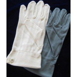 Natural Healing Room - Far Infared Full -Finger Glove