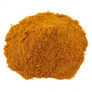 Natural Healing Room - Cinnamon (Ceylon and Cassia)