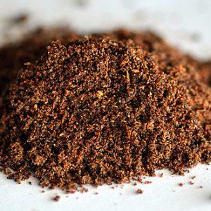 Natural Healing Room - Schizandrae Chinese Fruit  Extract Powder 4:1 (6 grams)