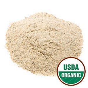 Natural Healing Room - Frankincense Resin Powder