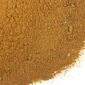 Natural Healing Room - Aloe (cape) Ferox Powder