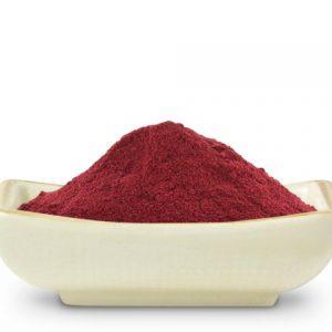 Natural Healing Room - Beet Root (Beta vulgaris rubra)