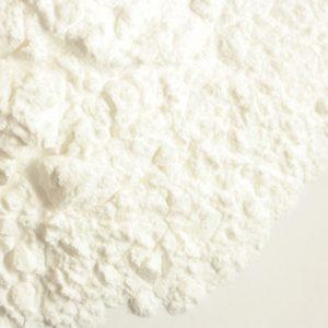 Natural Healing Room - Bromelain Powder