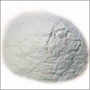 Natural Healing Room - Calcium Citrate