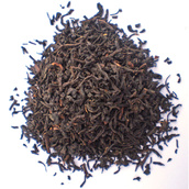 Natural Healing Room - Earl Grey Tea OP ( Camellia sinensis
