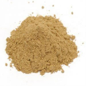 Natural Healing Room - Mushroom Powder