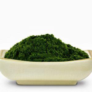Natural Healing Room - Phyto-Superfood 1lb
