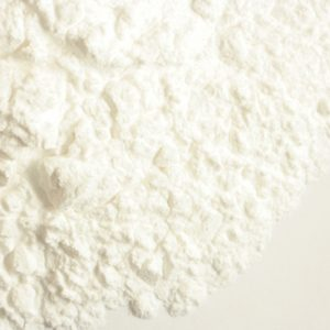 Natural Healing Room - White Kidney Bean - 4:1 Extract - Powder