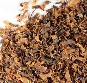 Natural Healing Room - Irish Moss (Chondrus crispis)