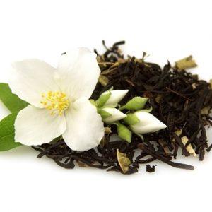Natural Healing Room - Tea - Jasmine (Camellia sinensis)