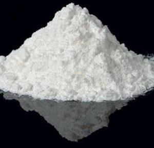 Natural Healing Room - L-Lysine Powder