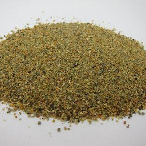 Natural Healing Room - Lemon Pepper