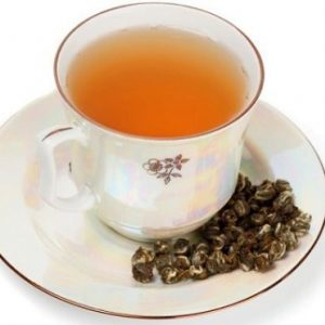 Natural Healing Room - Tea - Oolong (Camellia sinensis)