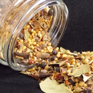 Natural Healing Room - Pickling Spice