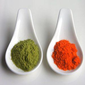 Herbal Extract Powders