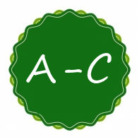Herbs A-C