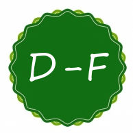 Herbs D-F