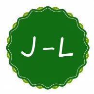 Herbs J-L