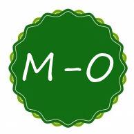 Herbs M-O