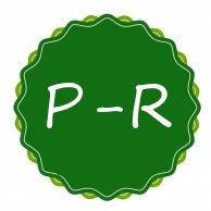 Herbs P-R