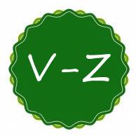 Herbs V-Z